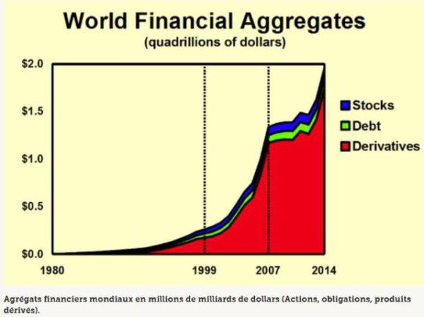 pengegaloppen og andre viser