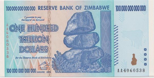 zimbabwe-banknotes-100-trillion-dollars-front_grande