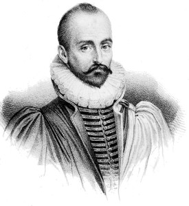Michel_de_Montaigne_1