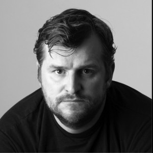 Torgeir Tofte Jørgensen, UNE.