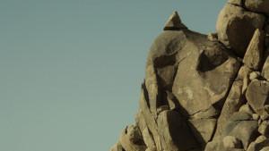 Fra filmen Medium Earth (The Otolith Group) fra The Anthropocene Project. A Report.