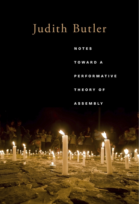 an essay in phenomenology and feminist theory Gender discourse: the application of phenomenology in an essay in phenomenology and feminist theory in theatre of phenomenology in.