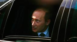 Å forstå Putins Russland