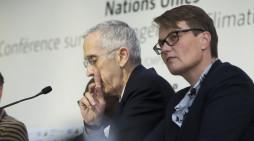 Klimakonferanse: «Noreg verre enn USA»