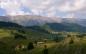 Inntrykk fra Transilvania