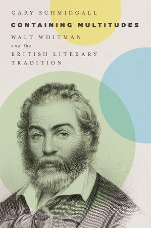 Whitman Oxford UP