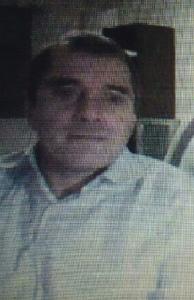UKJENT SKJEBNE: Apti Nazjujev bodde med kone og barn i Norge. Frem til nå er det svært få mennesker i Norge som har visst om skjebnen til Nazjujev. Norske myndigheter mente han ville være trygg i Tsjetsjenia og at det ikke var sannsynlig at han ville bli forfulgt.