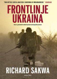 Front Ukraine