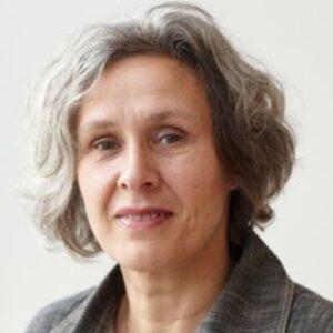Anne-Danielsen