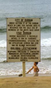 DurbanSign1989 -1-