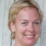 IngeborgMoa