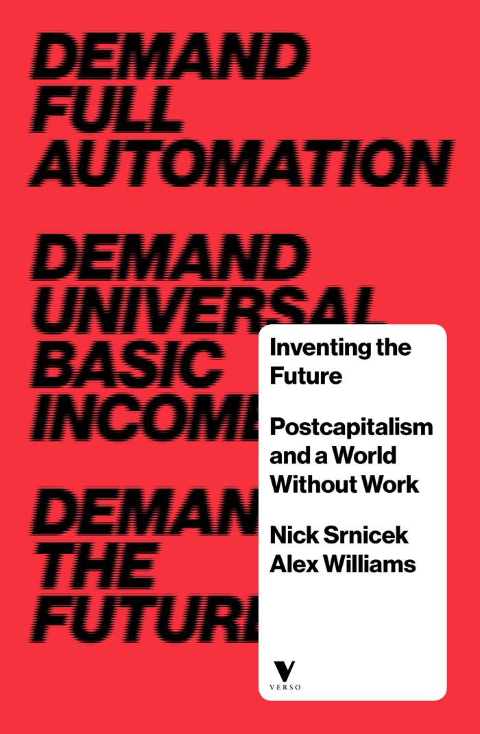 Inventing_the_Future-b828e30703ba1adb8e5d348786269f05