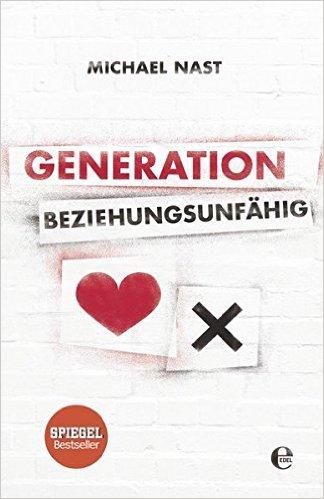 generasjon