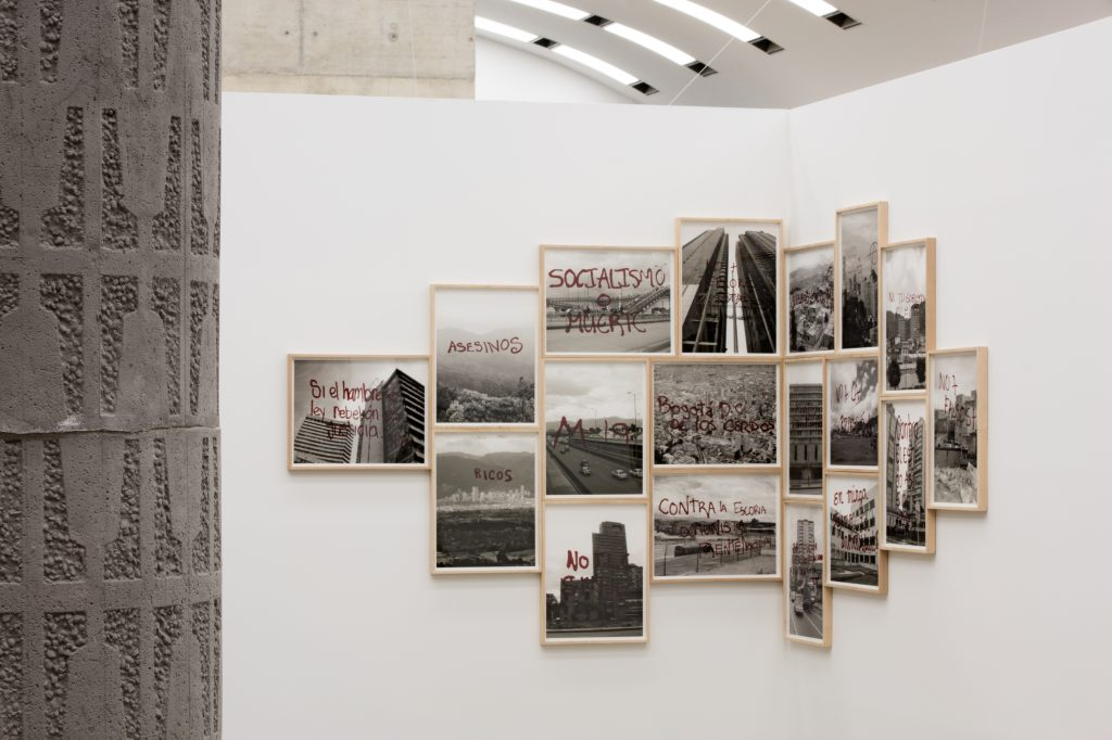 Ausstellungsansicht_Beton_6