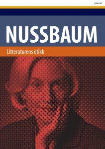 Nussbaum-1