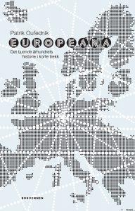 europeana_omslag