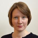 Tori Aarseth