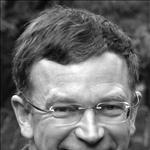 SteinTonnesson