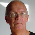 Pål Steigan