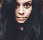 Bianca-Olivia Nita