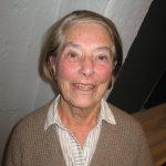 Trine Eklund