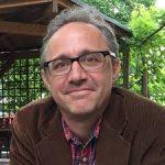 Mark S. Weiner