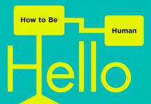 Bok Hello World