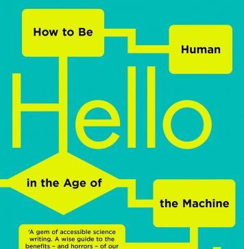 Bok Hello World