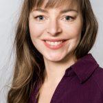 Kari Anne Næss