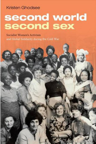 Second World Second Sex