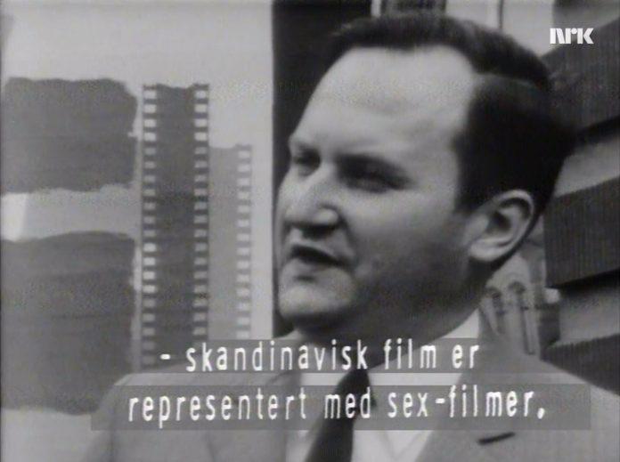 Rolf Hiller