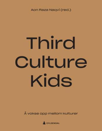 Дети третьей культуры