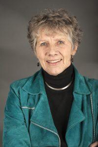 Margrete Helle Auken er en dansk politiker som har fungert som medlem av Europaparlamentet siden 2004.