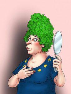 Joep Bertrams Ep Greens. se https://www.libex.eu/