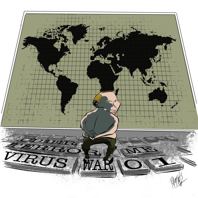 Ill .: Ramses www .libex.euSe