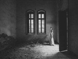 FOTO: Lene Marie Fossen
