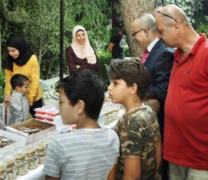 Atef Abu Saif