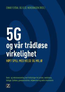 5G e la nostra realtà wireless