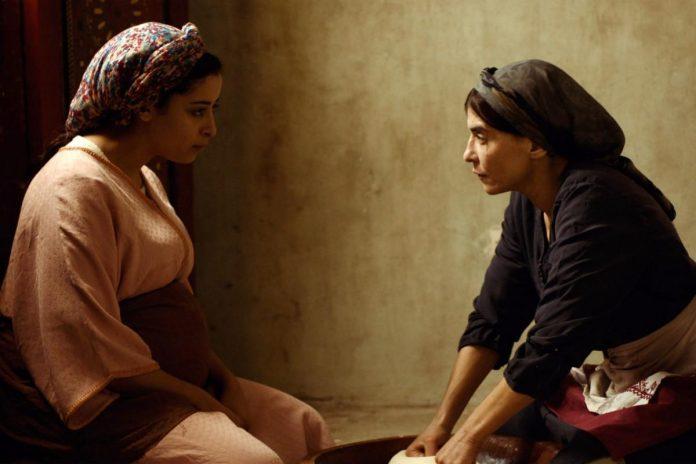 Adam Regissør Maryam Touzani Marokko, Frankrike og Belgia