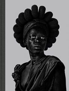 Zanele Muholi: Sláva temné lvice