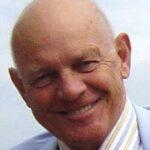 Kjell Cordtsen