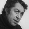 Georg Johannessen