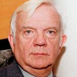 Halle Jørn Hanssen
