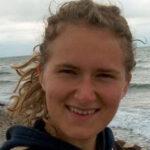 Nina Trige Andersen