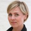 Anne Håskoll høje